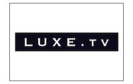 Luxe.TV
